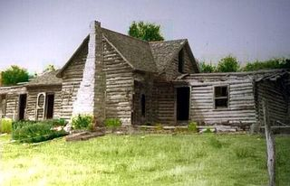 Homesteadstewarthouse1