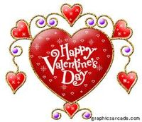 Valentinevalentine