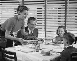 Feministfiftiesfamily