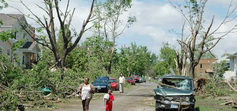 Treesdamageinstreets