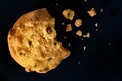 Todocookie-crumbs3