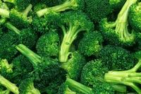 Breakfastbroccoli.healthland.time.com