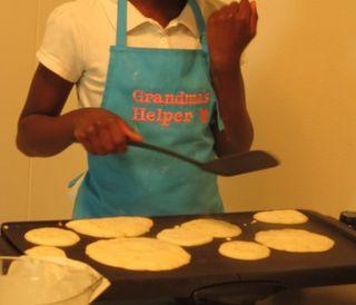 Breakfastarianahpancakes2012