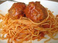 Breakfastspaghettibrowneyedbaker