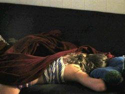 Slumber ella2