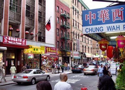 GratitudeChinatownwikipedia.org