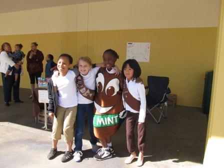 Browniesdiamonderinarianahmelody2012