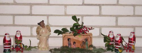 Christmas2015mantel2