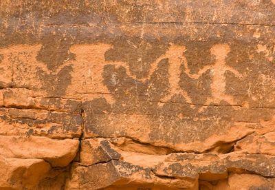 Canyonpetroglyphsinzumi.com