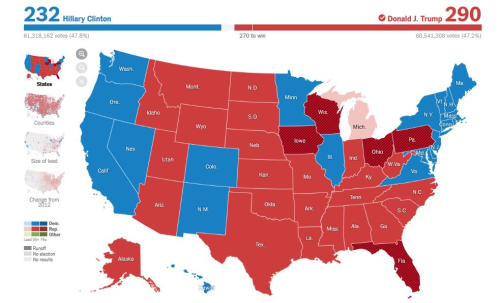 Dealelectionmap2