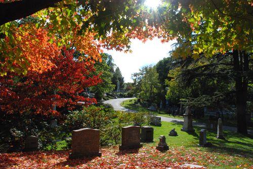 Dickiefuneralmount-auburn-cemetery thebostoncalendar