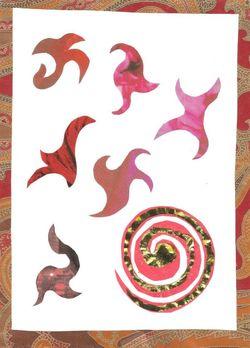 Dabblercollagecard5