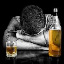 Dreamchaserdrinkalcoholhelp.us
