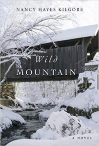 Wildmountainbook